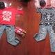 Hàng hè mới về, áo pull, T shirt, Jeans, sooc, legging.