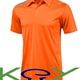 Key Sport từ ngày 29 06 xả hàng toàn bộ sản phẩm áo 150k quần 10.