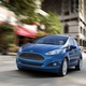 Đại Lý Thăng Long Ford bán xe Ford Fiesta giá tốt nhất, giao xe ngay,.
