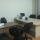 APCO8 Cho thuê nhà nguyên căn làm Văn phòng tại Gò Vấp có thể k.