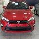 Bán xe Toyota Yaris 1.3E, Toyota Yaris 1.3G, 2014 Có nhiều màu, Có xe giao.
