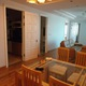 Cho thuê chung cư Ciputra Tây Hồ , hơn 100 căn, các tòa E, G, P, L, nội thất cao cấp, giá rẻ nhất thị trường.