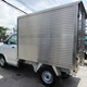 Mua bán xe tải Suzuki 500Kg, 550Kg, 650Kg, 740Kg thùng kín, thùng kèo b.