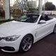 Đại lý BMW tại Hà Nội bán BMW 428i Coupe Hai Cửa và BMW 428i Cabrio.