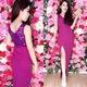 GEMMY SHOP: Hàng Mới Về CHUYÊN SỈ LẺ Váy HOTGIRL set bộ croptop dzu.