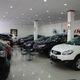 Ô Tô Nhập Khẩu:Toyota Prado,Alphard,Camry XLE,Yaris.