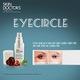 Trị thâm quầng mắt trong 4 tuần với Eye circle của Skindoctors.