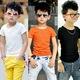 Pgkids chuyên bán buôn quần áo trẻ em Thời trang sành điệu cho bé.