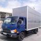 Chuyên cung cấp xe Hyundai Mighty HD72 do nhà máy ô tô Đồng Vàng sả.