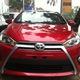 Giá xe Toyota Yaris, Yaris 2015 trắng, đỏ, xám, bạc. đủ màu sắc, .