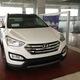 Hyundai Santafe Full Options giá tốt nhất,giao xe ngay.