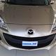 Giá xe mazda 3 mới nhất, xe ô tô con Mazda3 tiết kiệm nhiên liệu, .