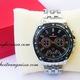 Đồng hồ Gucci, Omega, Rolex nam cao cấp.