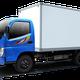 Xe tải Thaco 2 tấn , 2,5 tấn, 3,5 tấn, 5 tấn, 7 tấn Trường Hải..