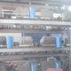 Cung cấp main board Bo mạch , bo sạc, bo điều khiển Control board , linh kiện ups các hiệu santak, apc, riello, prolin.