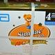 Bán sữa Similac Gain Kid AI.Q Plus Số 4 cho trẻ từ 3 6 tuổi, hàng Th.