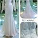 Mua áo cưới thuê áo cưới giá gốc tại Hà bridal.