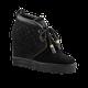 Giầy sneaker nữ nhập khẩu.