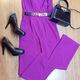 Kua Boutique 2B thợ nhuộm hoàn kiếm ,Shop chuyên váy áo thời trang cao cấp và đồ handmade.