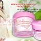 Violetspa Shop:Chuyên sỉ lẻ các loại mỹ phẩm kem body,kem face,bùn .