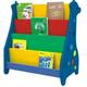 Chuyên cung cấp tủ đựng đồ dùng cho trẻ em.