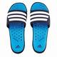 Chuyên Bán Buôn Bán Lẻ Dép Nike Adidas Diesel vnxk, Hàng đẹp lung lin.