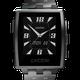 Pebble Steel Watch, đồng hồ thông minh cho iPhone và Android.