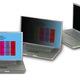 Bán tấm dán màn hình chống nhìn trộm Macbook Pro 13.