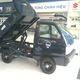 Bán xe tải suzuki 750kg cũ, bán xe tải suzuki 500kg cũ, giá xe tải su.
