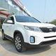 Kia New Sorento máy dầu 2.2L, máy xăng 2.4L 2014, Giá xe Kia tốt nhất,.