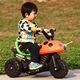 THANH LÝ xe máy điện cho bé mới 99,9999999%.