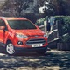 Ford EcoSport 2014 1.5P Trend MT, Ford EcoSport 1.5L AT TREND, Ford EcoSport 1.5.
