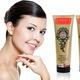 Tắm trắng toàn thân Armane Hàn Quốc thích hợp mọi loại da.