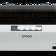 Máy in epson LQ310, Máy in hóa đơn EPSON LQ310 giá 4.900.000 CÓ VAT.