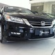 Honda Accord 2015 nhập khẩu,Accord model 2.4,Honda Accord 2015 Thái Lan,Gi.