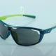 Shop kính Mắt Đẹp mừng tết Trung Thu sale 25% đến 30%, 169 Khâm Th.