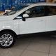 Xe ford ecosport, đại lý bán xe ford ecosport 2015 mới nhất, cam kết .