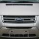 Bán Ford Transit 16 chỗ mới Giao xe trong tháng, giá cạnh tranh.