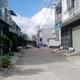 Đất thổ cư đường Nguyễn Văn Tạo, sổ hồng riêng.