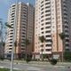 Cho thuê chung cư C6 Mỹ Đình 1, Từ Liêm, 126m2, 3 phòng ngủ, sàn g.