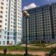 Chung cư CT1 Phạm Văn Đồng, sau METRO đóng từ 320 triệu nhận nhà.