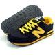 XẢ HÀNG ĐÔNG GIÁ CỰC SỐC SALE UP TO 30% THOR SHOP chuyên giày nam co.