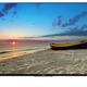2 model tivi Sony 4k, 3D, led, 55X8500, 70X8500, Ultra HD, 200 Hz, chính hãng,.