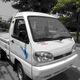 Đại lý bán xe tải giải phóng 700kg, xe tải nhẹ 700kg...bán xe t.