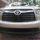 Toyota Highlander 2014 LE 2.7, báo giá, thông số kĩ thuật tại Thủ Đ.