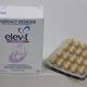 Giá sốc giá sốc thuốc Elevit hàng Úc chuẩn chỉ 1.200k/hộp.