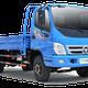 Giá bán xe tải 3.5 tấn Trường Hải, xe tải Thaco Ollin345A 3.5 tấn.