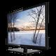 TIVI LED VTB 24 Full HD LV2468 VIỀN MỎNG có thể dùng làm màn hình má.