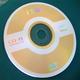 Bán buôn, bán lẻ đĩa CD DVD chất lượng tốt tại HN.