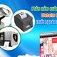 Phần mềm Quản lý bán hàng EPOS và thiết bị bán hàng.